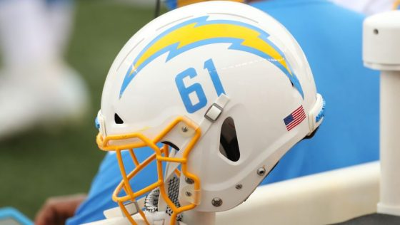 Spanos family litigation may end up in arbitration