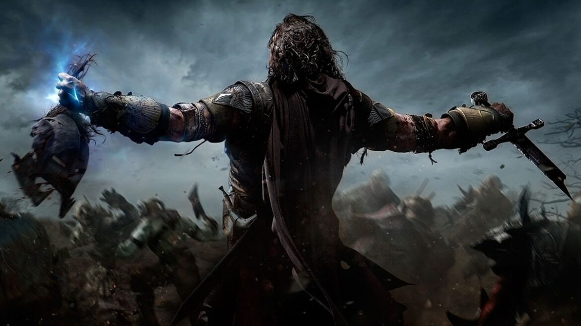 EA opening new studio led by former Shadow of Mordor exec